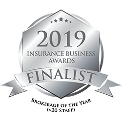 2019-Finalist-Business-Awards-20-Staff