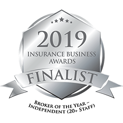 2019-Finalist-Business-Awards-20-plus-Staff