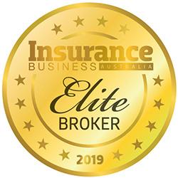 IB-Elite-broker-2019