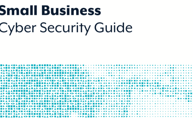 Small-Business-Cyber-Security-Guide.pdf