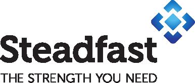 Steadfast-Logo